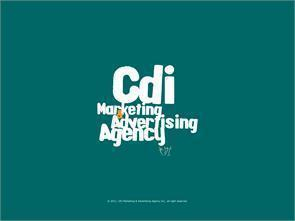 Cdi Marketing And Advertising Agency - Communication Depot Inc.