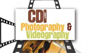 Cdi Videography And Photography - Video Production