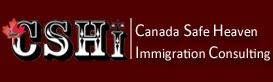 Canada Safe Heaven Immigration Consulting Inc. (Cshi)