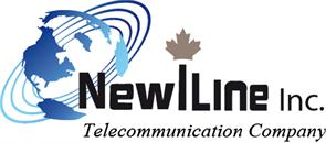 Newline Inc. Telecommunication Company