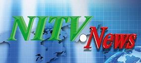 1- Nitv News
