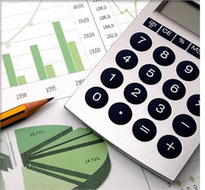 Act Tax Accounting Firm Inc.