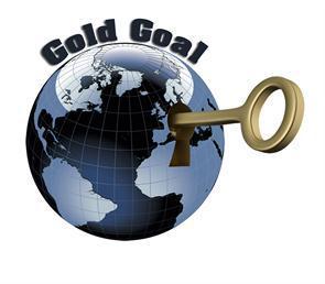 Gold Goal Travel