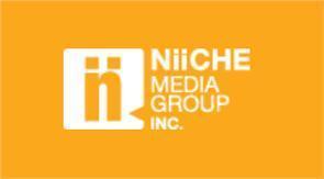 Niiche Media Group Inc