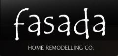 Fasada Home Remodeling Co.