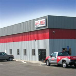 Toyota Material Handling Northern California Fresno