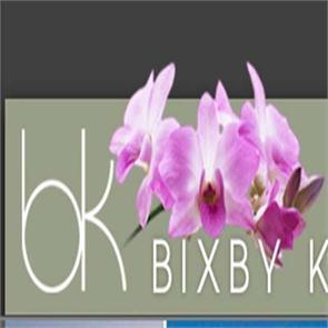 Bixby Knolls Dental Group