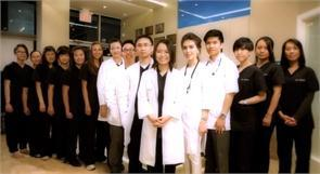 Htl Dental