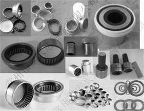 Changzhou Hxd Bearing Co., Ltd.