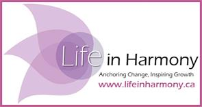 1- Life In Harmony
