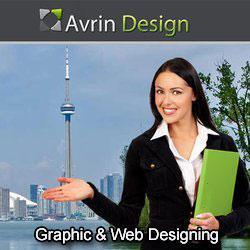 Avrin Design