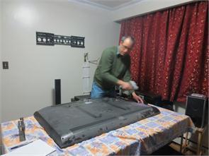 Aaa Expert Tv Repair Centre
