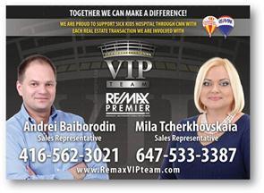 Zarvaragh andrei baiborodin remax vip team real estate ag remax vip team colourmoves
