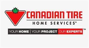 Canadiantire Carpet Cleaning Vancouver