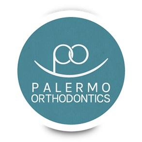 1- Palermo Orthodontics