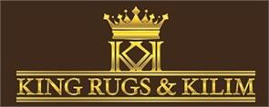 1- King Rugs And Kilim
