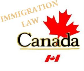 Dorostkar Immigration Services Inc.