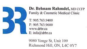 Family & Cosmetic Medical Clinic