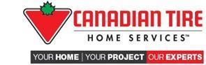 Canadian Tire Carpet And Upholstery Care Coquitlam