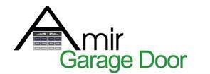 Amir Garage Door
