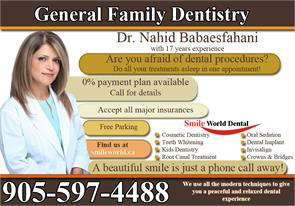 Smileworld Dental
