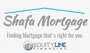 1- Shafa Mortgage - Finding Mortgage That's Right For You - Equityline Financial