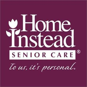 1- Home Instead Senior Care - Alzheimer's And Other Dementias