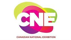 Canadian National Exhibition (The CNE) - 18 August to 4 September