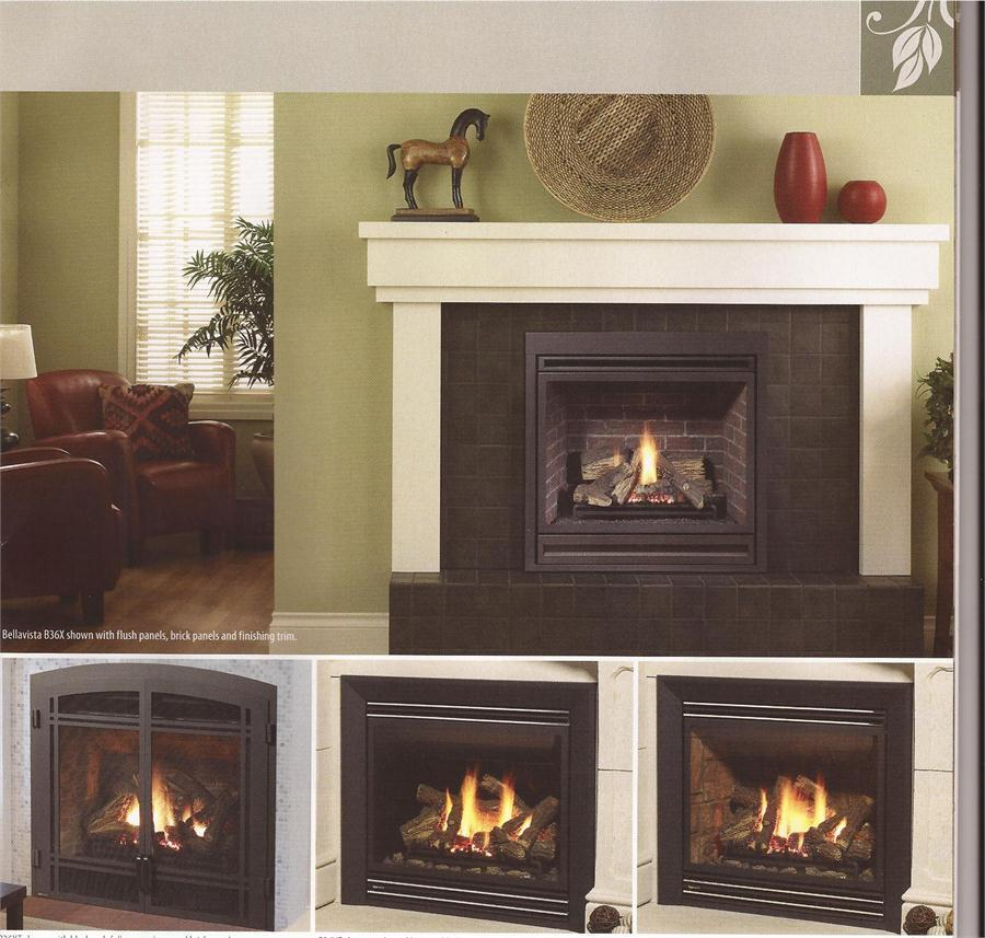 for gas sale fireplace sales traditial log fireplaces s