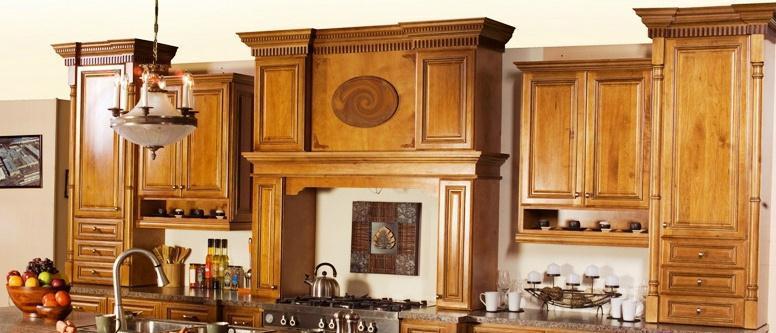 Zarvaragh Thomas Kohler Allsolidwoodcabinetry Cabinet Make